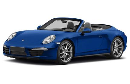 Used Cars Langley >> New and Used Porche 911 For Sale | Vancouver, Richmond, Burnaby, Westminster, Surrey and Delta